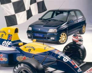 renault-clio-williams-5