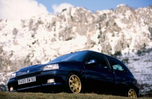renault-clio-williams-8