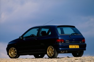 renault-clio-williams-9