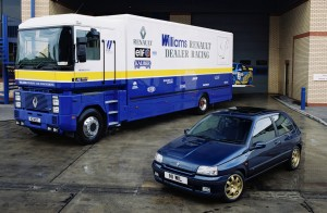 renault-clio-williams
