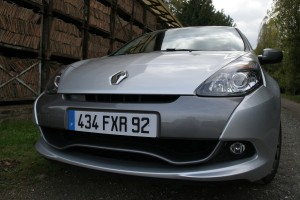 renault-clio3-rs-phase2-104