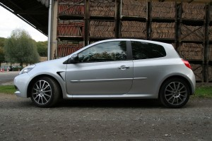 renault-clio3-rs-phase2-107