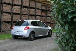 renault-clio3-rs-phase2-108