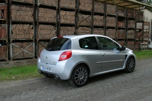 renault-clio3-rs-phase2-109