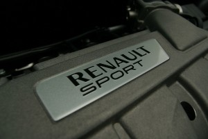 renault-clio3-rs-phase2-80