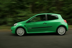 renault-clio3-rs-phase2-87