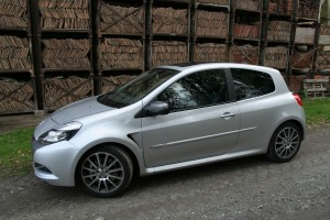 renault-clio3-rs-phase2-91