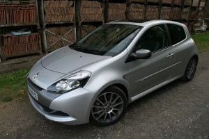 renault-clio3-rs-phase2-94