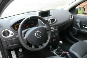renault-clio3-rs-phase2-98