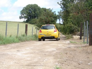 renault-clio-3-rs-f1-team-r27-109