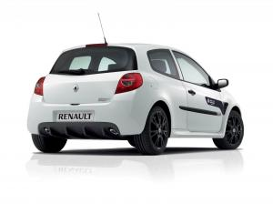 renault-clio-3-rs-world-series-by-renault-wsr-5