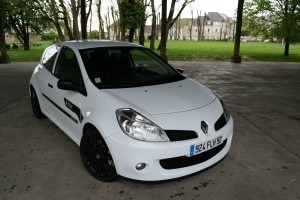 renault-clio3rs-wsr-11