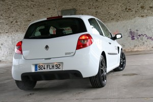 renault-clio3rs-wsr-8