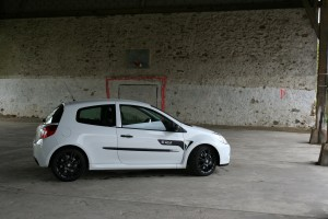 renault-clio3rs-wsr-9