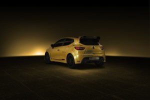 renault-clio-4-rs-16-14