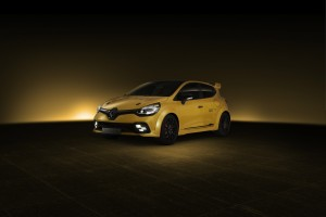 renault-clio-4-rs-16-15