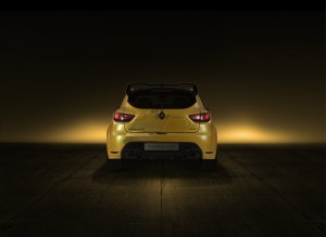 renault-clio-4-rs-16-16
