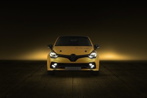 renault-clio-4-rs-16-17