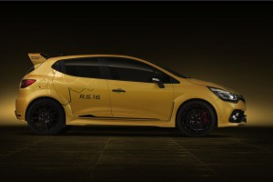 renault-clio-4-rs-16-18