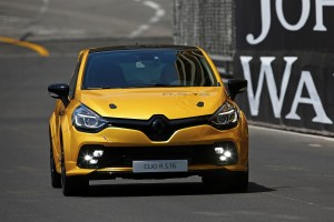 renault-clio-4-rs-16-29