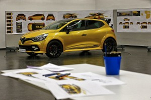 renault-clio-4-rs-16-4