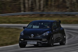 renault-clio-4-rs-16-7