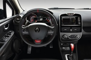 renault-clio-4-rs-trophy-1