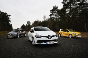 renault-clio-4-rs-trophy-12