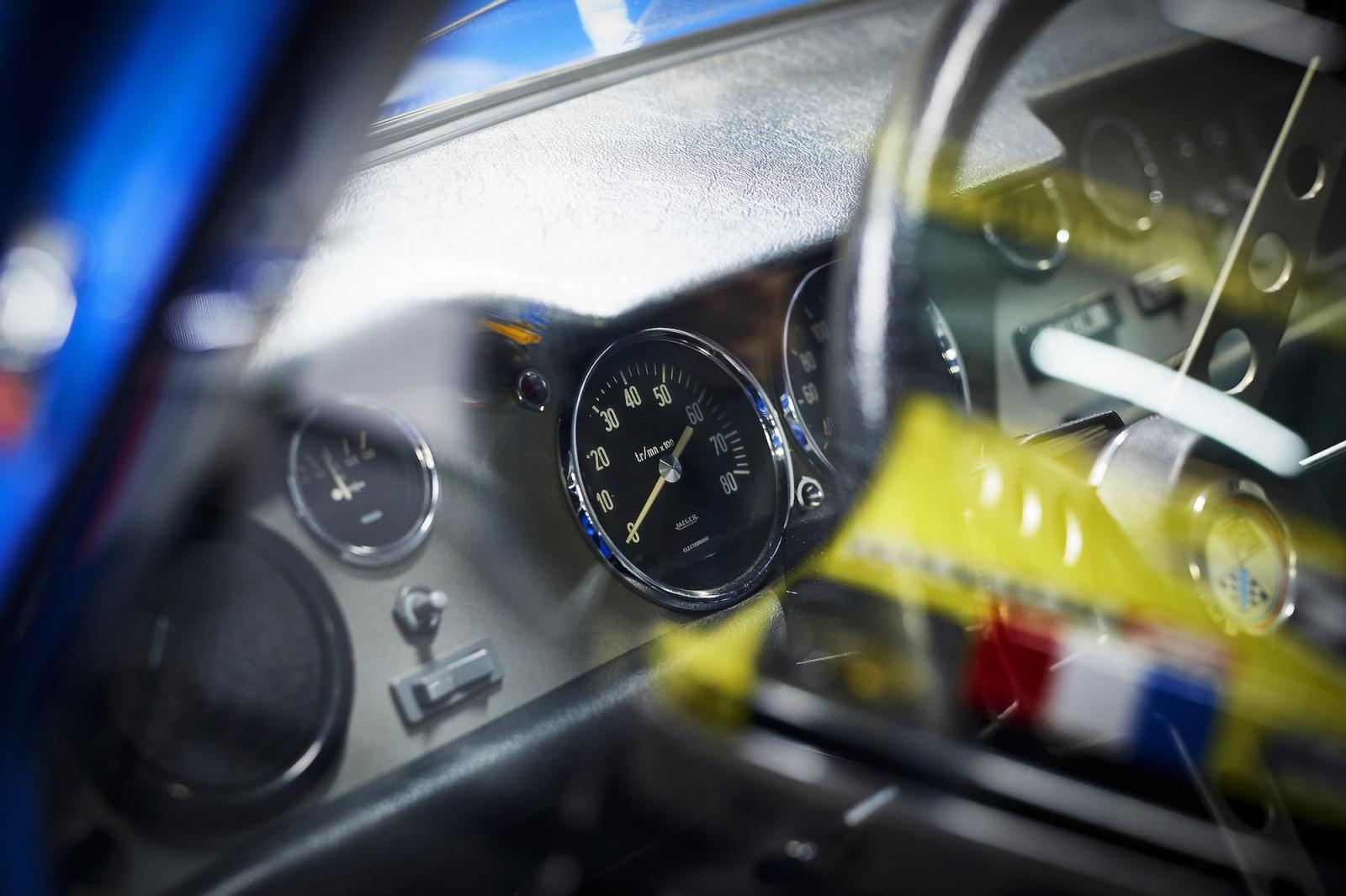 renault-8-gordini-1300-11