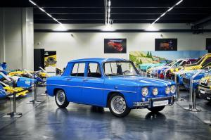 renault-8-gordini-1300-2