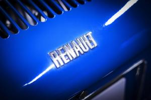 renault-8-gordini-1300-7