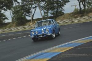 renault-8-gordini-1300-r1135-1