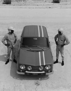 renault-8-gordini-1300-r1135-10