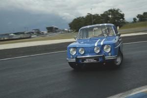renault-8-gordini-1300-r1135-2
