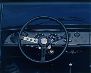 renault-8-gordini-1300-r1135-20