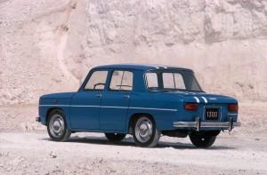 renault-8-gordini-1300-r1135-22
