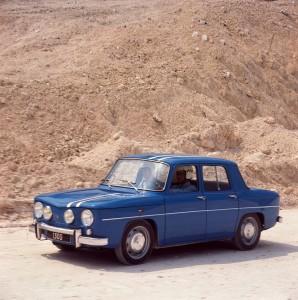 renault-8-gordini-1300-r1135-23