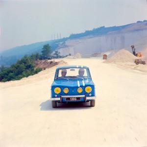 renault-8-gordini-1300-r1135-24