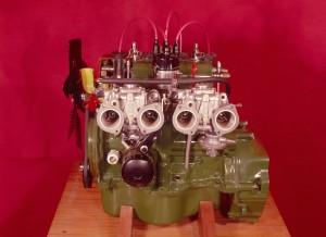 renault-8-gordini-1300-r1135-26