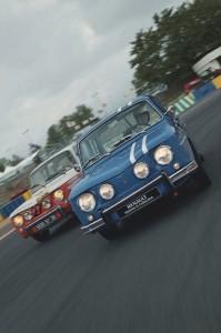 renault-8-gordini-1300-r1135-3