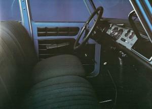 renault-8-gordini-1300-r1135-32