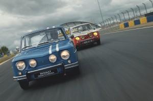 renault-8-gordini-1300-r1135-6