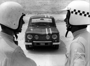 renault-8-gordini-1300-r1135-9