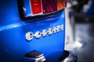 renault-8-gordini-1300-12