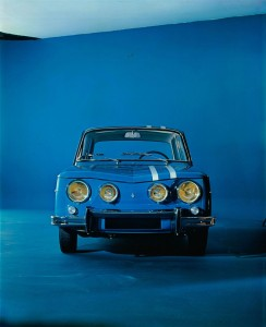 renault-8-gordini-4