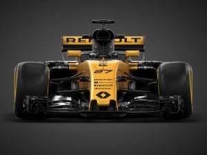 renault-rs17-formule1-2017-1