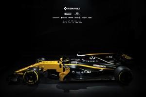 renault-rs17-formule1-2017-10