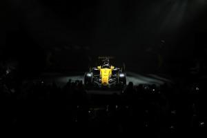 renault-rs17-formule1-2017-12