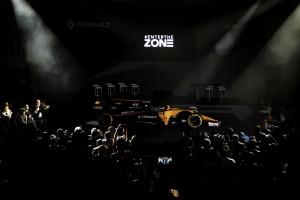 renault-rs17-formule1-2017-13