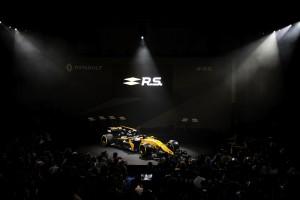renault-rs17-formule1-2017-14